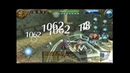 Toram Online Fast Money Exp at early level *Watch in HD *