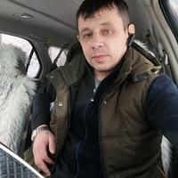 Александр Ломанчук