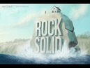 The Believer Whose Life Is Built Upon The Solid Rock of Christ Animated Film