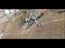 Montée impossible Muhlbach sur Munster 2014 Hill Climbing HD