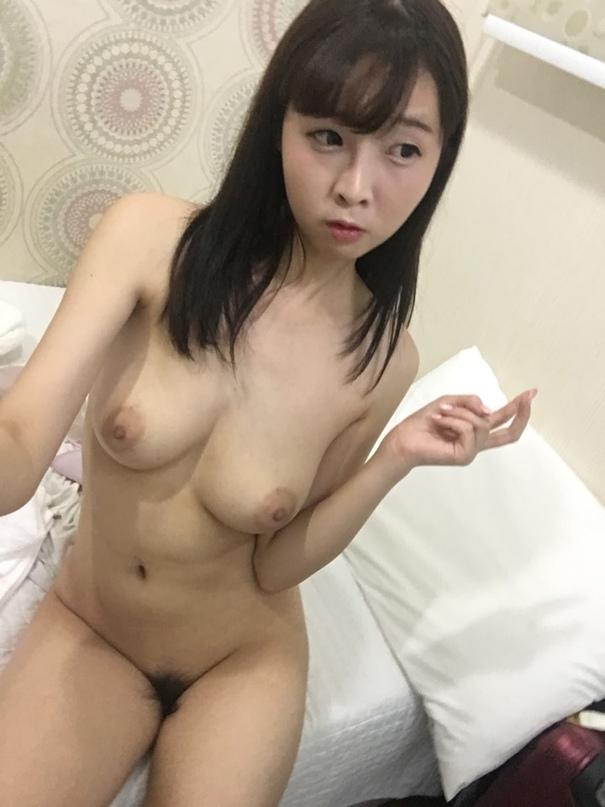 N3P60qSVJcs.jpg