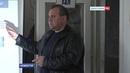 «Переход на цифровой сигнал ТВ» в Евпатории состоялась лекция для пенсионеров
