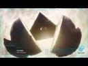 LUCIEN - The Universe [Trancegression Recordings]