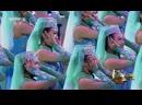 Танцевальное Искусство Китая У Дао И Шу 04 Народные МиньЦзянь У современные МоДэн У и классические танцы ГуДян