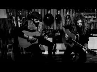 Junkyard drive ••••• geordie (оfficial video)