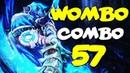 Dota 2 joinDOTA Wombo Combo Ep 57