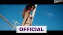 Sean Finn feat. Tinka - Summer Days Beach Mix