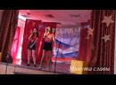 Дорогойчкнкова Марина и Симонова Евгения. 6 Б. «Падаем и взлетаем»