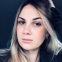 Екатерина Зверева