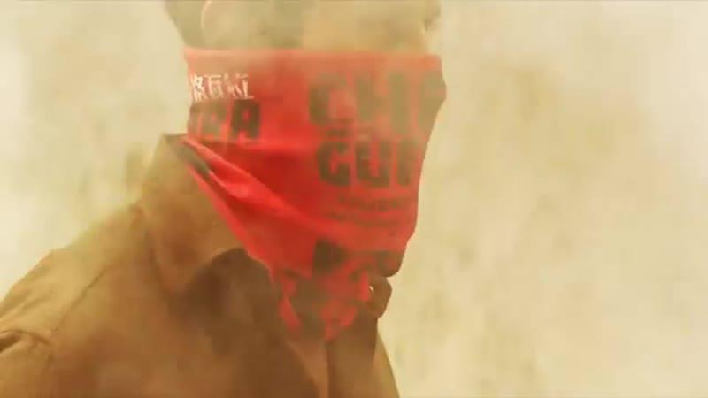 Kerala manninayi _Comrade In America 2017 _ 1080p Malayalam Video song