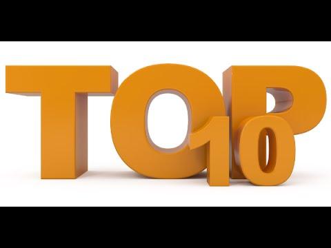 TOP 10 EFSANE YALAN - HAVUZ ve ERDOĞAN MEDYASI