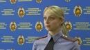 По подозрению в кражах аккумуляторов задержан 40 летний борисовчанин