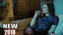 Фильм смотрится на одном дыхании! ПАРТИЯ ДЛЯ ЧЕМПИОНКИ Русские мелодрамы hd, фильмы новинки 1080p