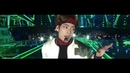 BTS Mic Drop DNA Live at Billboard Music Awards 2018 [fanmade]