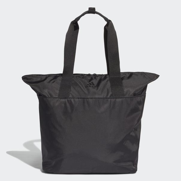 Спортивная сумка-тоут ID