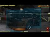 Need for Speed Underground Часть 2