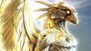 Они существуют Обнаружен дворец сына Зевса Дети Богов Олимпа среди нас И грядет НЕВЕРОЯТНОЕ