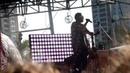 Twenty One Pilots Lane Boy Live Lollapalooza Chicago IL August 2 2015