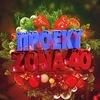 ZM.ZONA-40.RU - ТОПОВЫЙ ПРОЕКТ CS 1.6