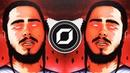 PSY-TRANCE ◉ Post Malone - rockstar ft. 21 Savage (Ranji Remix Bass Bosted)