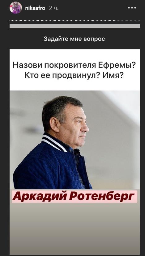 https://pp.userapi.com/c853424/v853424166/3b45/lDpVwpwPtCc.jpg