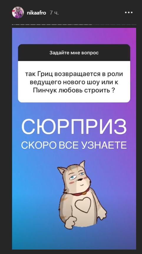 https://pp.userapi.com/c853424/v853424166/3b7b/yjKC2SzwjQU.jpg