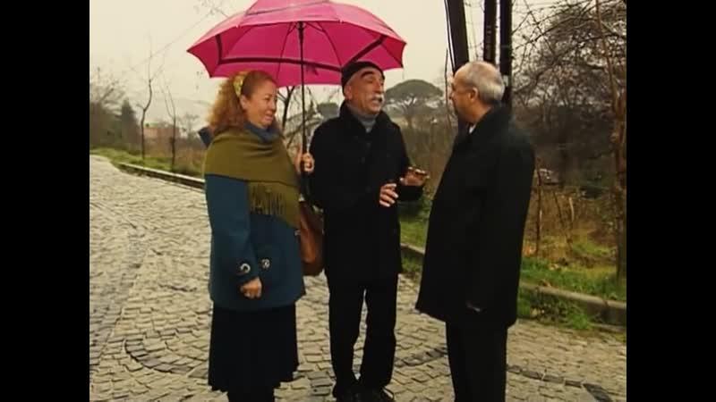 Usman Aga Ve Çınar Dilekin Mini Eteğine Taktı Full Dilek Delilenir 150 Bölüm YouTube