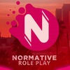 SAMP: Normative Role Play