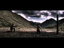 Бои без правил - Сага о Викинге