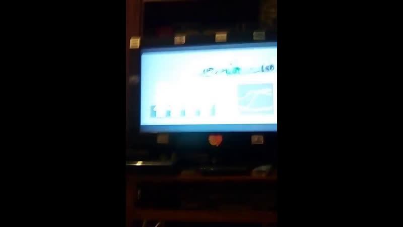 Sega Super Monaco 2 часть 4