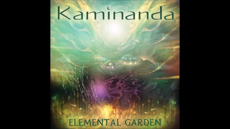 Kaminanda - Dreamscape