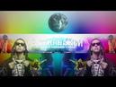 Man ListenCon CalmaNEW clip - The parallel clip 2K NEW parody Clip