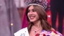 Мисс Россия 2019: Объявление победительницы - Miss Russia 2019: Crowning МиссРоссия МиссРоссия2019