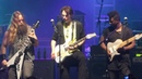 Frankenstein Steve Vai Bettencourt Zakk Wylde@Count Basie Red Bank, NJ 5/9/16