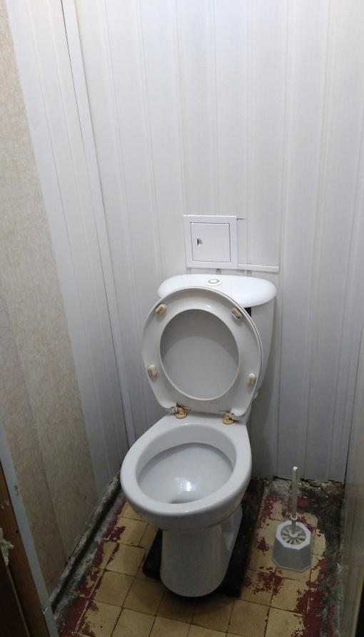 снять на сутки Комсомольская 36