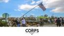 Hurricane Irma Relief The Corps Report Ep 112