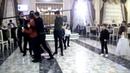 Парни Классно Танцуют Новая Бомбавая Лезгинка 2019 Balaken Sultan Palace