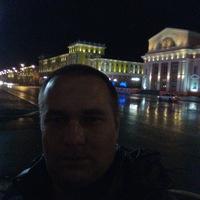 Николай Уланов