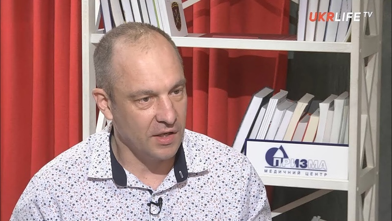 Россия без Украины возвращается к эпохе Московского царства XVII века, - Андрей Окара