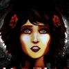 Lorelai (Harvester Games)