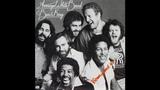 Average White Band &amp Ben E. King - Imagine