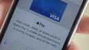 Apple Pay уже в Латвии! Бегом тратить деньги?!
