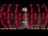 Alphaville - Выступление на Дискотека 80-х г.Москва (2018)