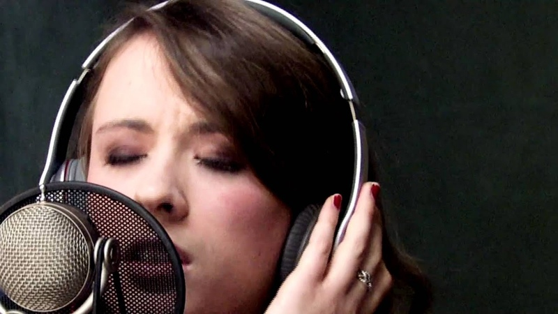 Hurricane - Thirty Seconds To Mars - Tiffany Jo Allen Cover