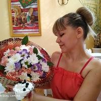 Светлана Лазутина