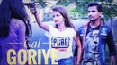 High Rated Gabru - Gal Goriye   Guru Randhawa   Love Story   Alpa   Hindi Song 2019 