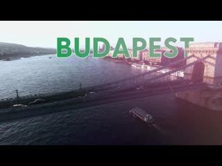 Budapest gp 2019 promo.mp4