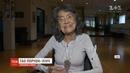 У спортивному центрі Нью-Йорка йогу викладає 100-літня бабуся
