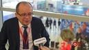 Андрей Тенишев о том какие картели расследовали ФАС и ОНФ