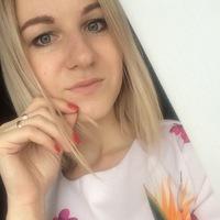 Маша Тюрина